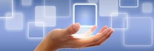 NET Technology Bankのイメージ